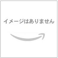 Anker プレミアムライトニングUSBケーブル 【iPhone XS/XS Max/XR 対応/Apple MFi認証】 コンパクト端子 (ホワイト 0.9m)